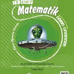 10. Sinif Sos Matematik soru bankası