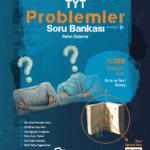 Kafa Dengi Başarı Seti TYT Problemler soru bankası