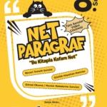 8. Sınıf Net Paragraf Soru Bankası