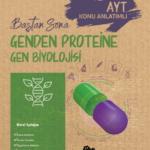 bastan-sona-gen-biyolojisi-kapak-1